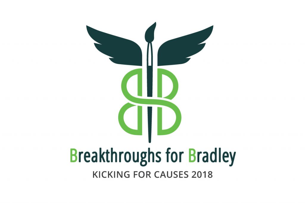 Breackthroughs for Bradley