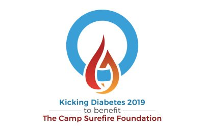 Kicking Diabetes with Campsure Fire